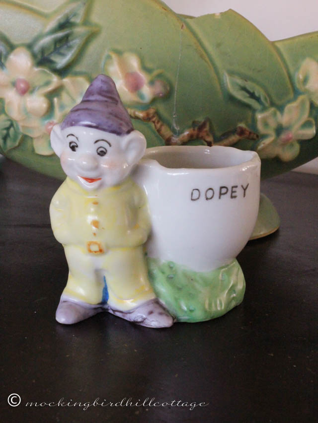 4-16 dopey egg cup  1