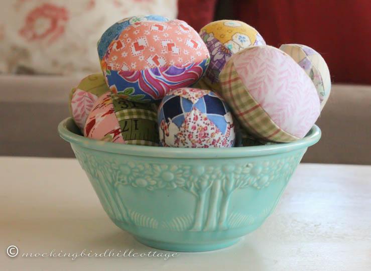 4-2 fabric eggs 1