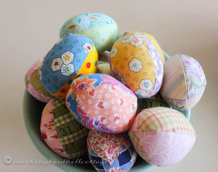 4-2 fabric eggs 2