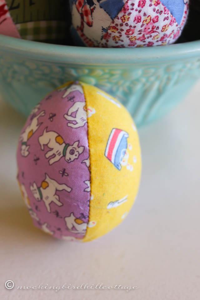 4-2 fabric eggs 3