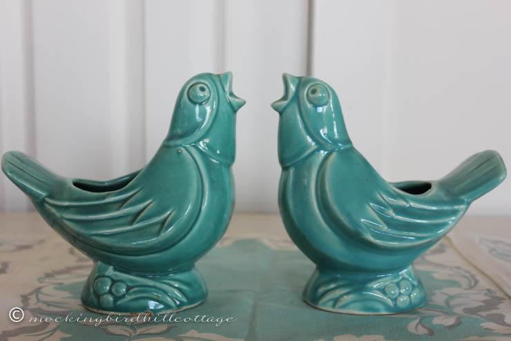 4-20 aqua birds