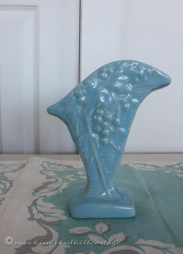 4-20 blue rustic