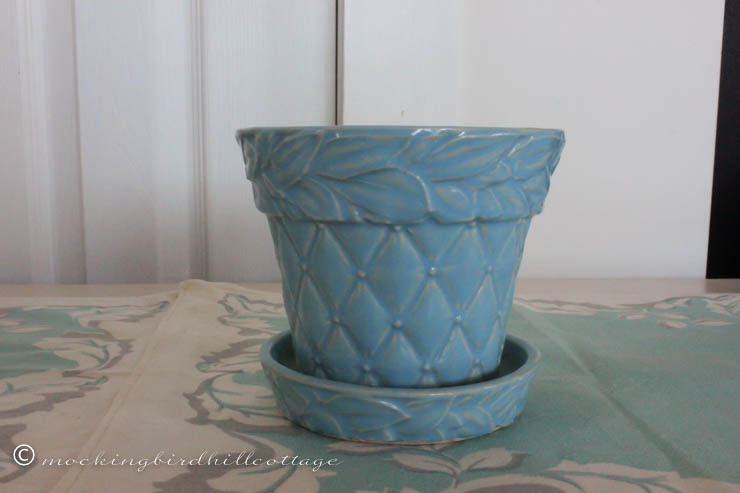 4-20 quilted pot
