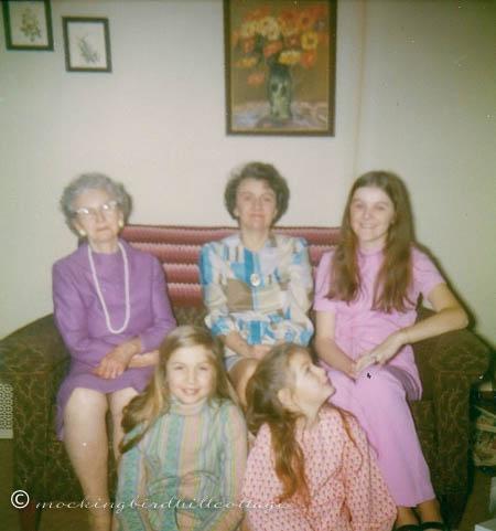 4-23 thegirls mom gram me
