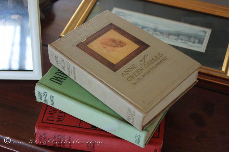 4-26 books 1