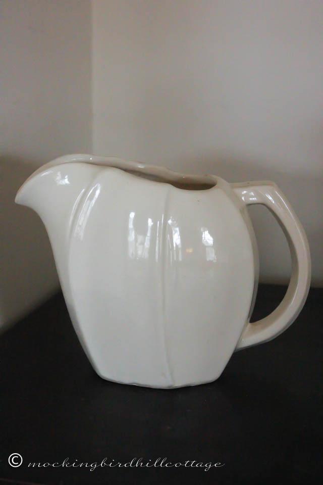 4-27 pitcher