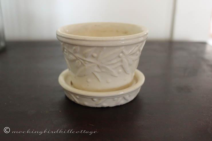 4-27 small pot