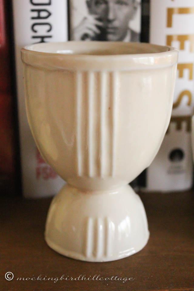 4-29 hankscraft egg cup