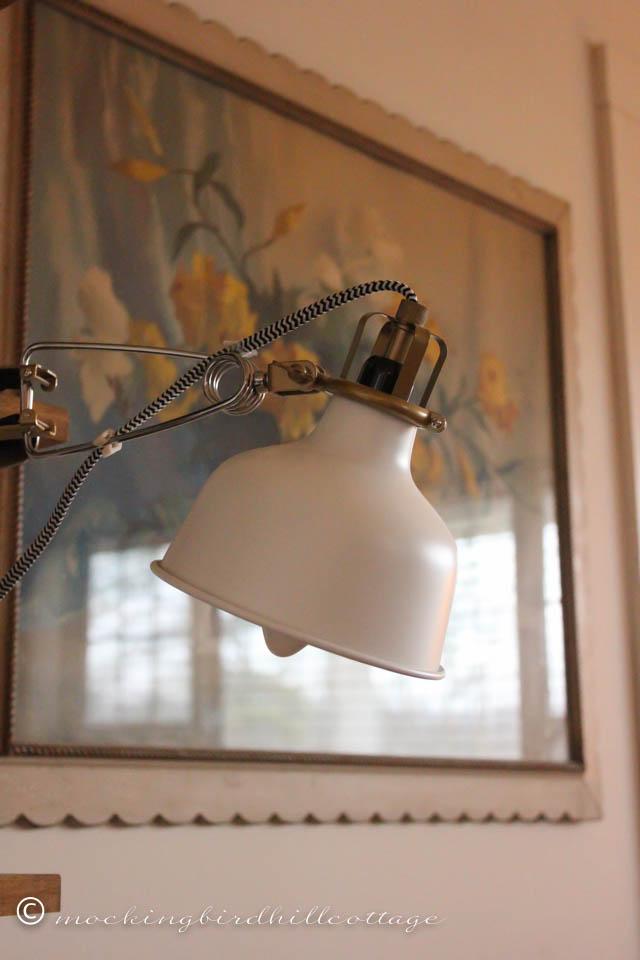 4-9 whitelamp