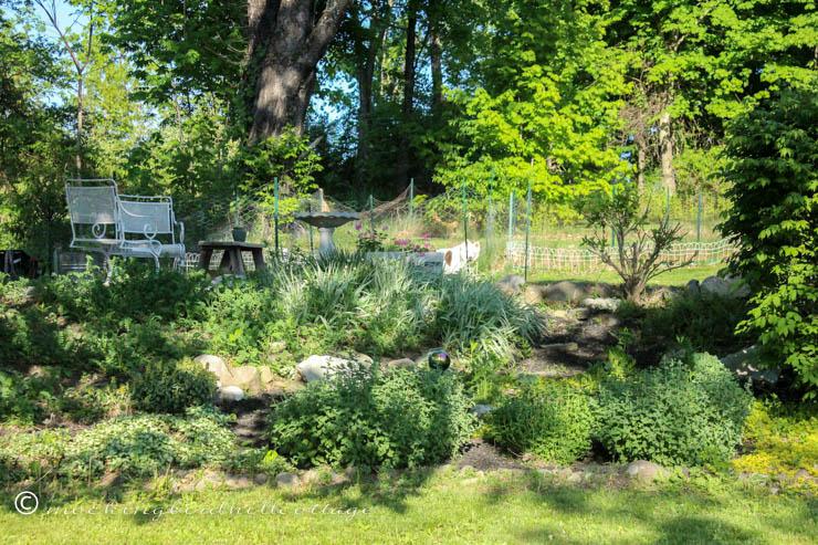 5-15 garden