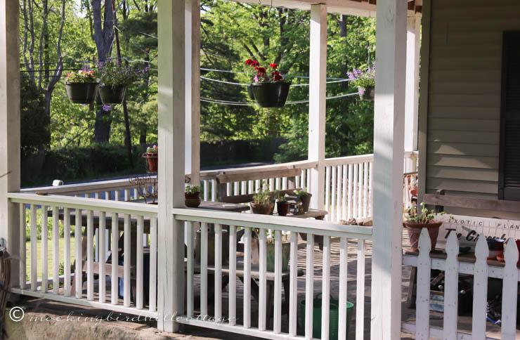 5-16 porch