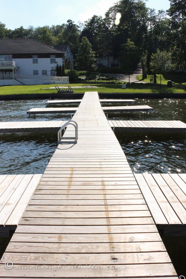 6-22 dock