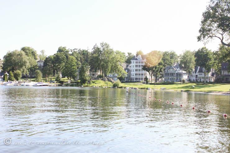 6-22 lakeshore
