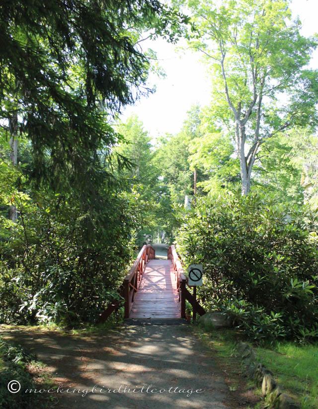 6-22 red bridge