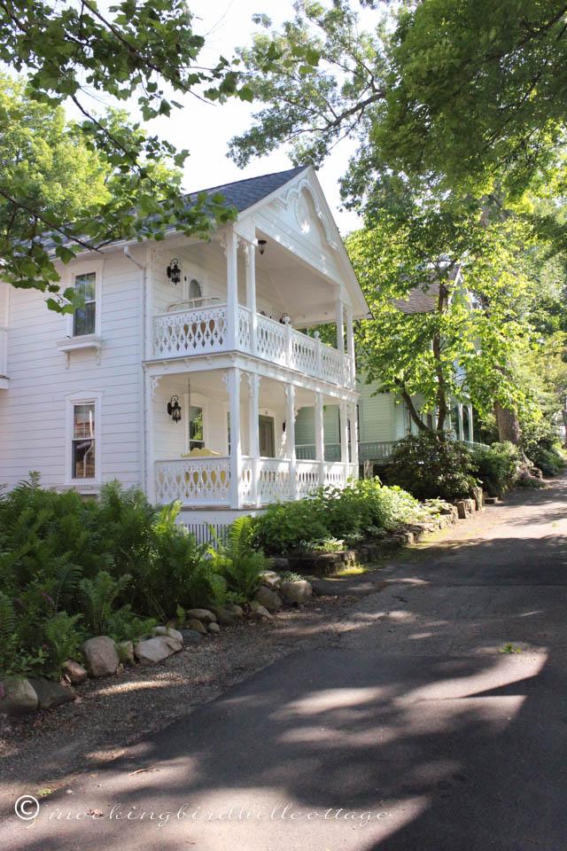 6-23 favoritewhitehouse