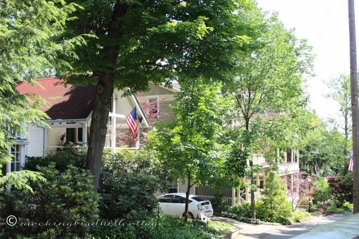 6-29 street view