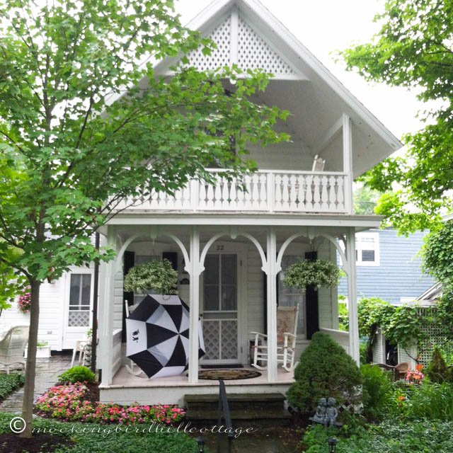6-30 littlewhitehouse