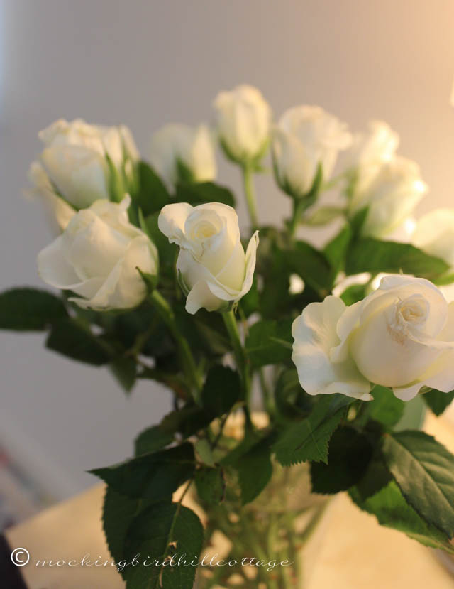 6-8 whiteroses