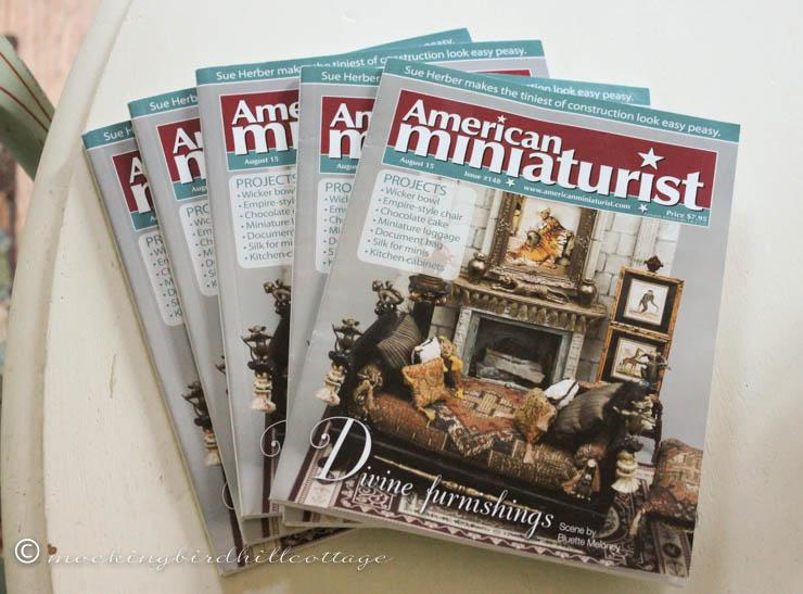 7-18 copies of mag