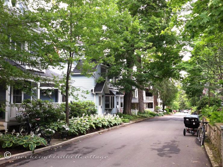 7-2 street scene 4
