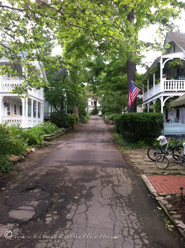 7-2 street scene