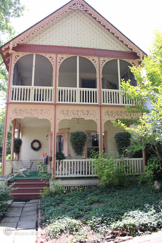 7-3 salmon house 2