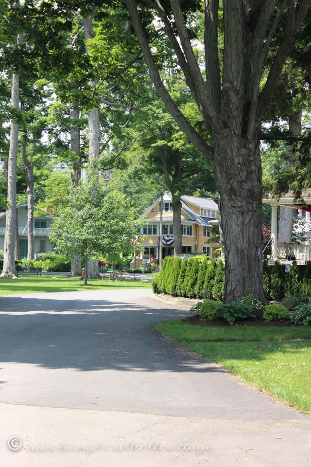 7-3 streetview