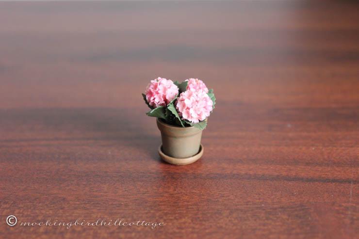 7-4 flowers