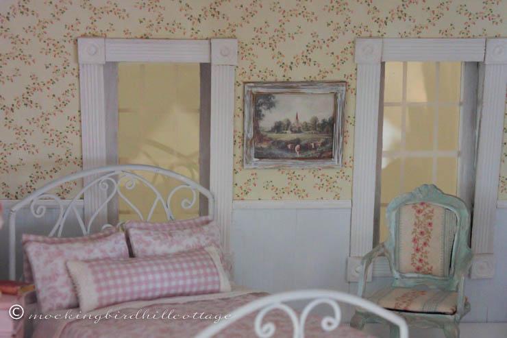 7-9 bedroom 1