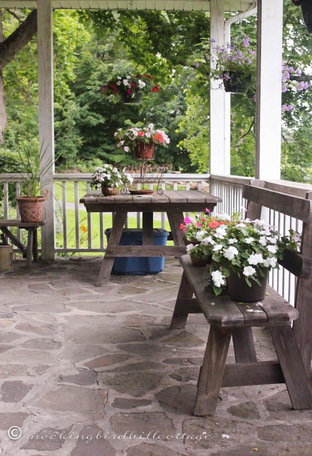 7-9 porch