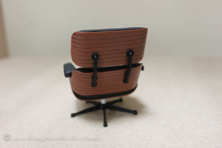8-2 designer chair 2