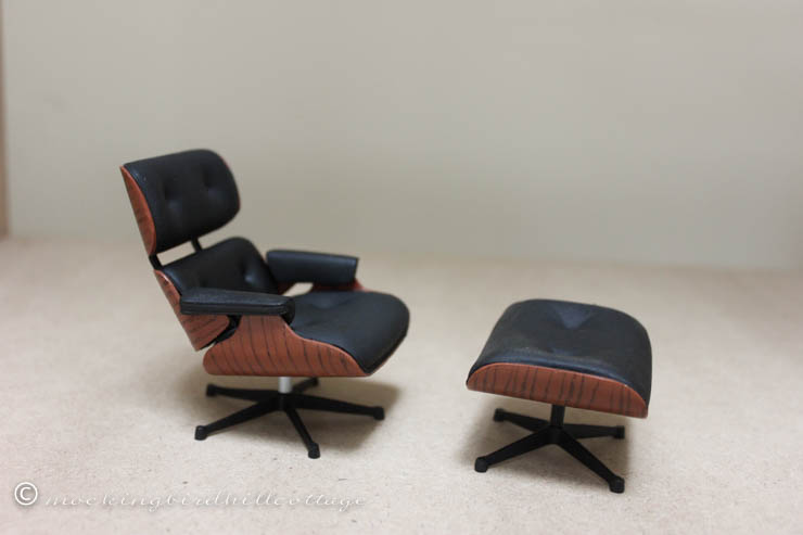 8-2 designer chair 3
