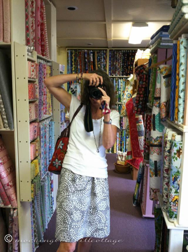 8-22 quilt shop