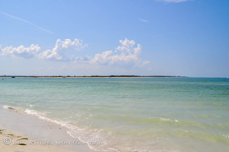 8-24 beach