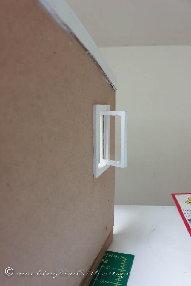 8-7 project window 2
