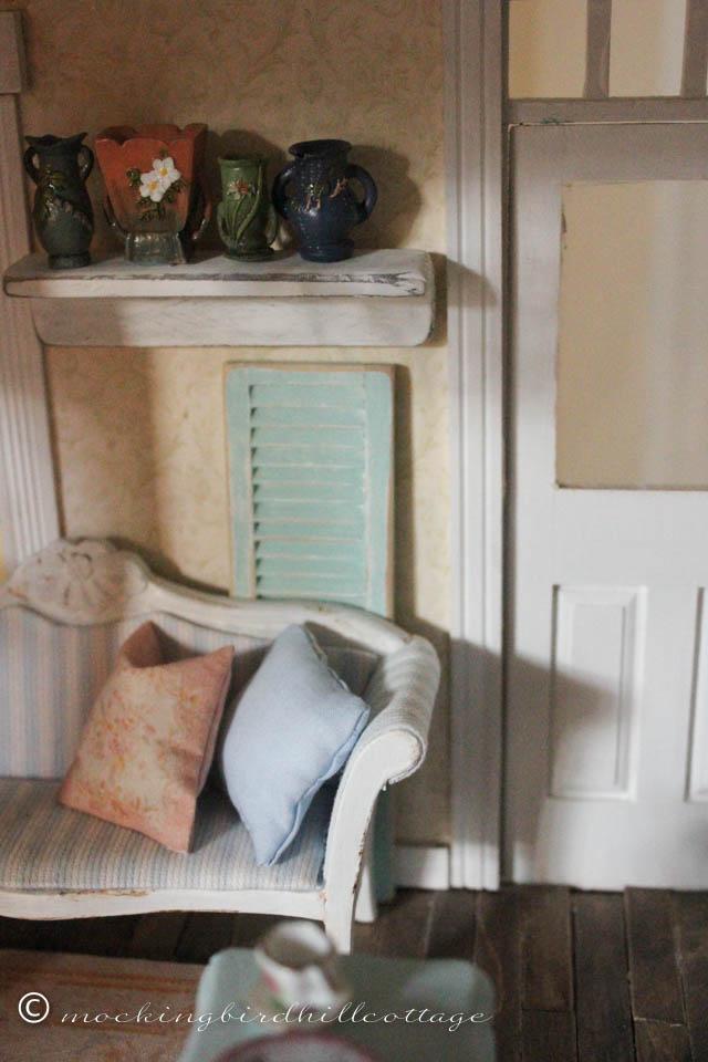 9-15 dh livingroom