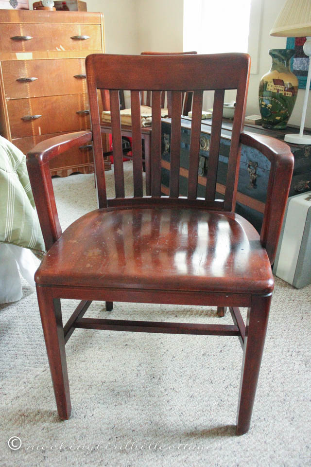 9-23 mass mutual chair 1