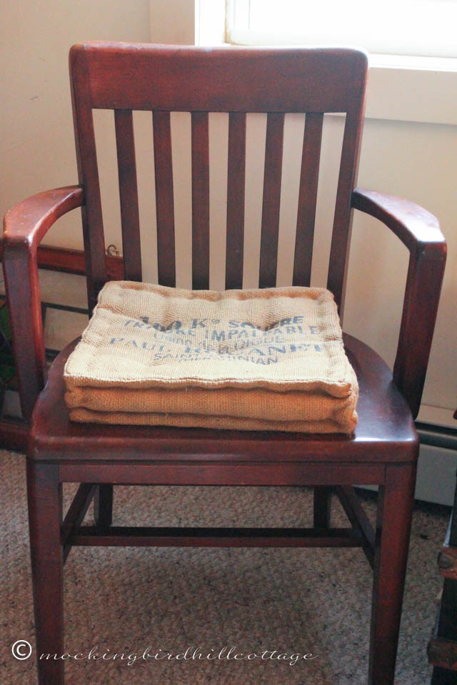 9-23 mass mutual chair 3