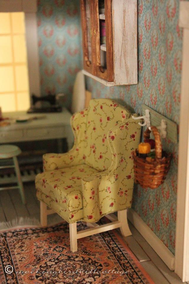 9-5 chair 2