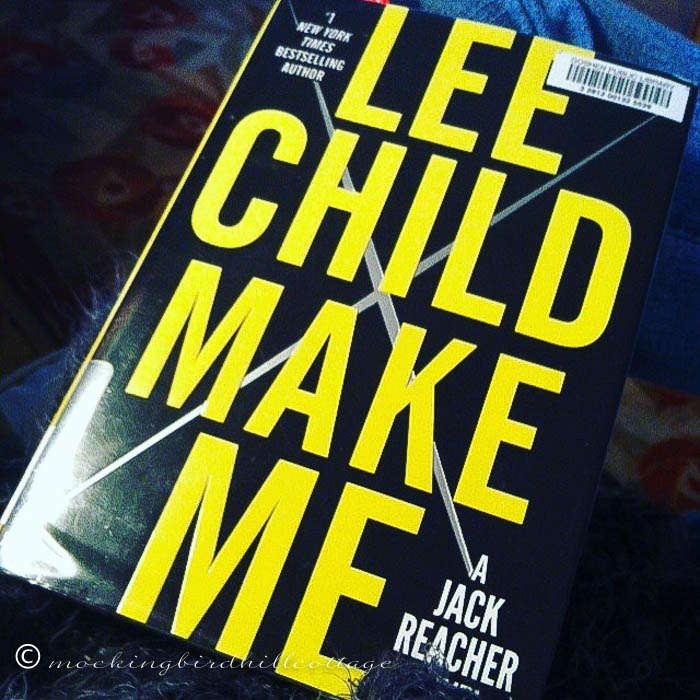 10-21 lee child make me