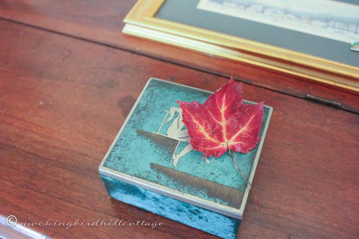 10-24 leafonbox