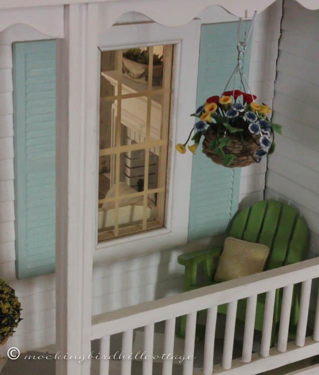 10-28 dollhouse view 3