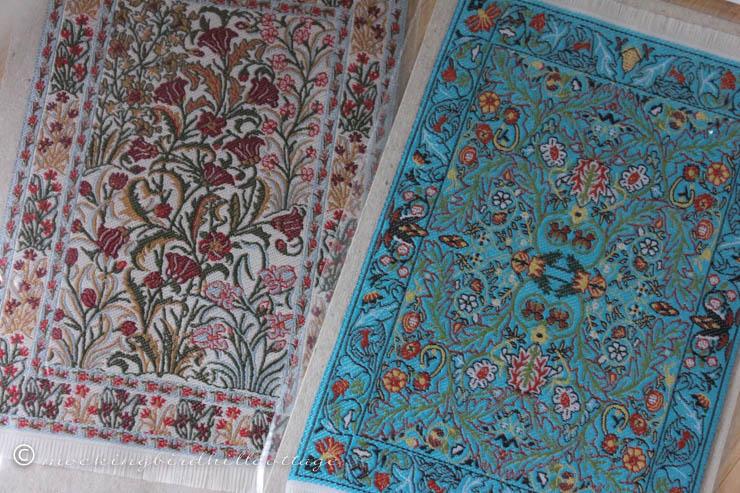 10-3 mini rugs1