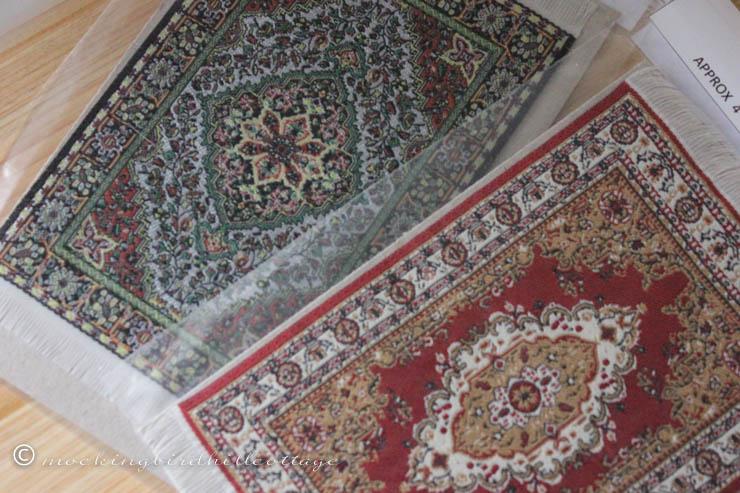 10-3 mini rugs2