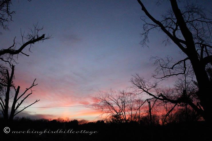 11-10 sunset2