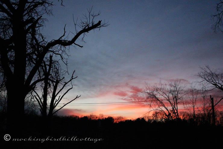 11-10 sunset4