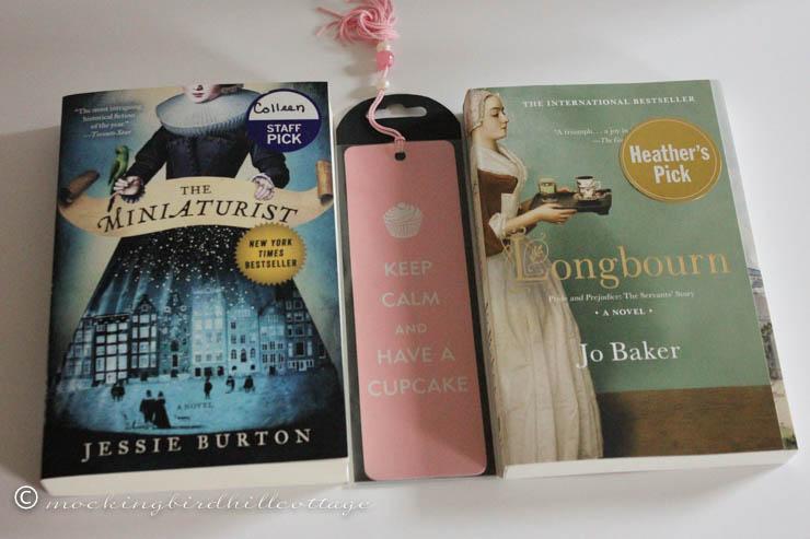 11-11 books