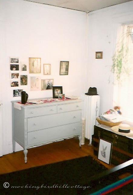 11-15 cambridge dresser