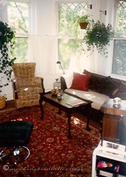 11-15 living room