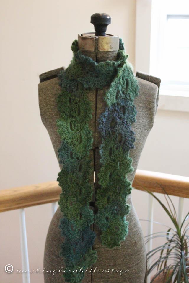 11-17 etsy scarf blog